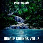 Jungle Sounds Vol 3