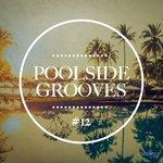 Poolside Grooves #12