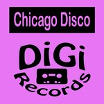 Chicago Disco