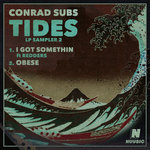 Tides LP Sampler 2