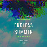 Endless Summer (Deep-House Cocktails) Vol 2