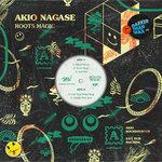 Roots Magic EP