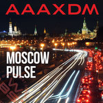 Moscow Pulse