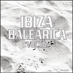Ibiza Balearica Vol 16