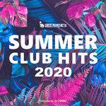 Summer Club Hits 2020