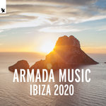 Armada Music - Ibiza 2020