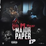 Major Papers (Explicit)