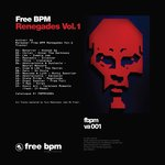 Free BPM Renegades Vol 1