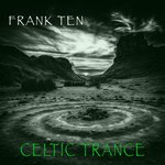 Celtic Trance