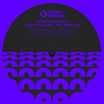 Street Tracks: The Remixes