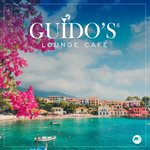 Guido's Lounge Cafe Vol 6