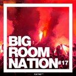 Big Room Nation Vol 17