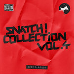 Snatch! Collection Vol 4 (2015 - 2020)