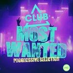 Most Wanted - Progressive Selection Vol 42