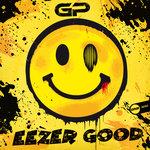 Eezer Good