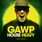 House Heavy (Sample Pack WAV/LIVE)