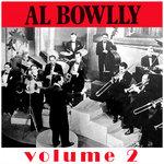 Big Bands Of The 30s Vol 2