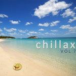 Chillax Vol 7