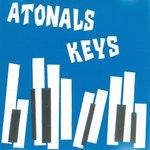 Atonal Keys