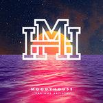 MoodyHouse Sampler Vol 2
