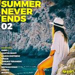 Summer Never Ends 02