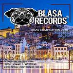 Ibiza Compilation 2020
