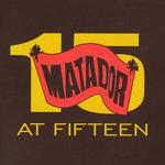 Matador At Fifteen