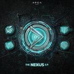 The Nexus EP