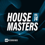 House Masters Vol 14