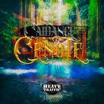 Cenote EP