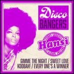 Disco Bangers