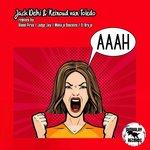 AAAH (Remixes)