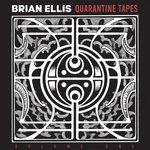 Quarantine Tapes Volume One