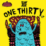 One Thirty EP