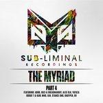 The Myriad Part 4