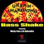 Bass Shake