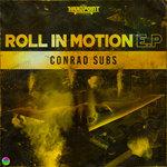 Roll In Motion