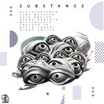 Substance (Remixes)