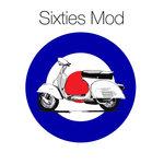 Sixties Mod
