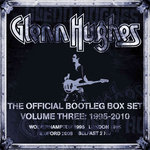 The Official Bootleg Box Set Vol 3: 1995-2010 (Live)