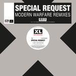 Modern Warfare Remixes