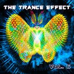 The Trance Effekt Vol 6