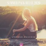 Summer Pack Relax 2020