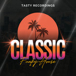 Classic Funky House
