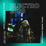 Electro 2020 Vol 3