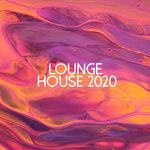 Lounge House 2020