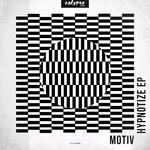 Hypnotize EP