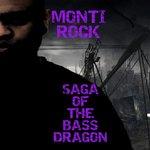 Saga Of The Bass Dragon