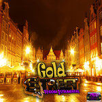 Gold Street Riddim