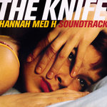 Hannah Med H (Soundtrack)